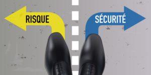 Risque Scurit - Choix